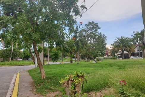 Residential Lot for Sale in Citta Italia Crown Asia, Molino, Bacoor Cavite (2)
