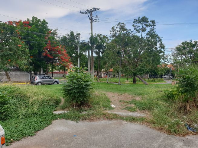 Residential Lot for Sale in Citta Italia Crown Asia, Molino, Bacoor Cavite (3)