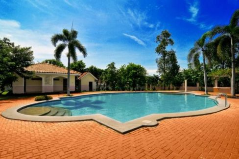 Residential Lot for Sale in Citta Italia Crown Asia, Molino, Bacoor Cavite (6)