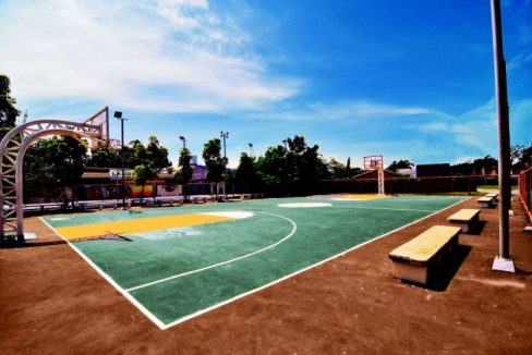 Residential Lot for Sale in Citta Italia Crown Asia, Molino, Bacoor Cavite (7)