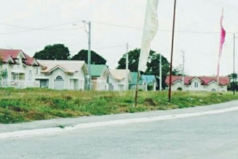 Residential lot for Sale in Sunrise Hills, Sabang Dasma Cavite (1)