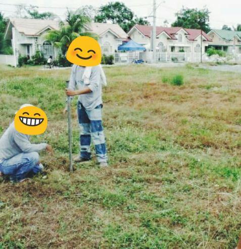 Residential lot for Sale in Sunrise Hills, Sabang Dasma Cavite (2)