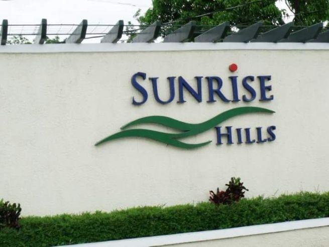 Residential lot for Sale in Sunrise Hills, Sabang Dasma Cavite (3)