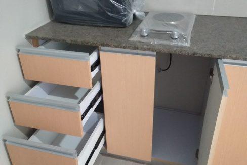 Studio condo unit For Sale in Three Central ,Makati ,Metro Manila (2)