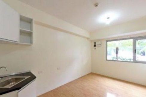 Studio condo unit for Sale in Avida Altura Alabang Tower 1, Muntinlupa City (2)