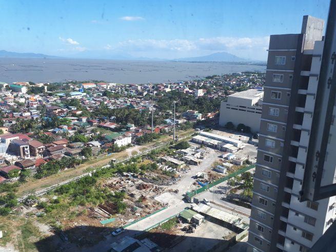 Studio condo unit for Sale in Avida Altura Alabang Tower 1, Muntinlupa City (5)