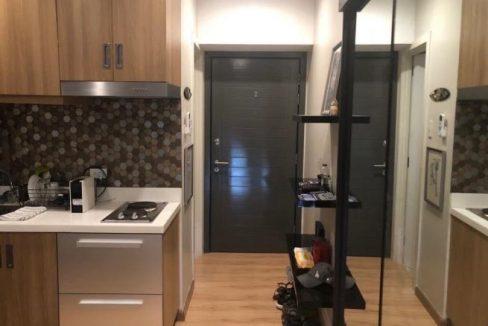 Studio condo unit for Sale in Knightsbridge Residences, Makati City (6)