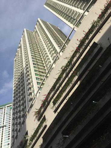 Studio condo unit for Sale in The Grand Midori Tower 1, Makati City (11)