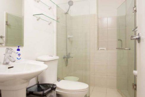 Studio condo unit for Sale in The Grand Midori Tower 1, Makati City (2)