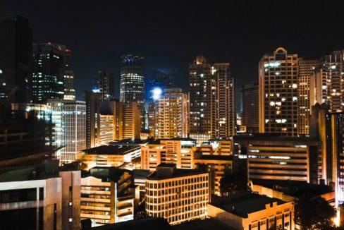 Studio condo unit for Sale in The Grand Midori Tower 1, Makati City (4)