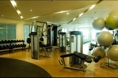 Studio condo unit for Sale in The Grand Midori Tower 1, Makati City (6)