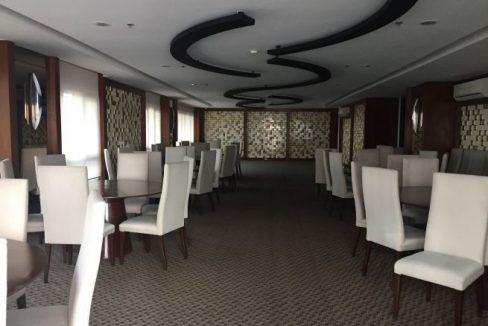 Studio condo unit for Sale in The Grand Midori Tower 1, Makati City (8)