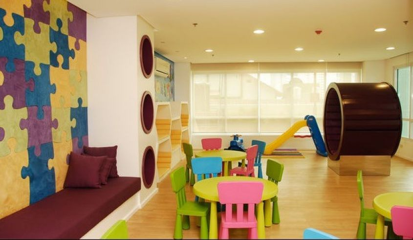 Studio condo unit for Sale in The Grand Midori Tower 1, Makati City (9)