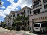 Townhouse unit For Sale in Golf Hills Terraces Quezon City (4)