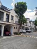 Townhouse unit For Sale in Golf Hills Terraces Quezon City (5)