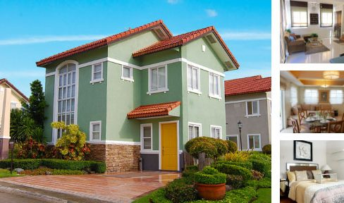 sabine-at-bellefort-estates-house-for-sale-in-bacoor-cavite-thumbnail