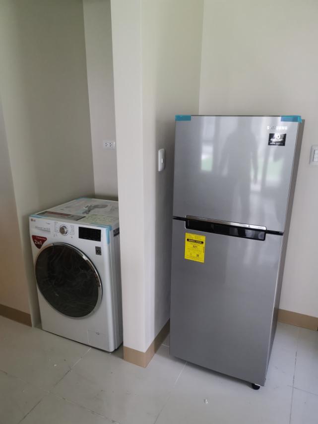 1BR condo for Rent in Bayshore Residential 1, Parañaque City